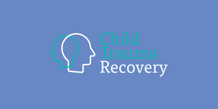 Child Trauma Recovery logo